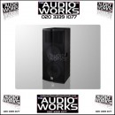 ELECTROVOICE TX2152 1000W RMS PROFESSIONAL LOUDSPEAKER