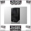 ELECTROVOICE TX2181 1000W RMS PROFESSIONAL SUBWOOFER