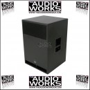 CITRONIC CS 1560S 600W PROFESSIONAL SUBWOOFER
