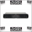 CITRONIC PLX3600 3600W PROFESSIONAL POWER AMPLIFIER