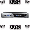 CROWN DRIVECORE XLS2000 2000W PROFESSIONAL POWER AMPLIFIER