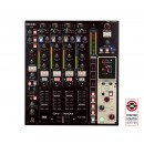 DENON DN-X1600 4CH DIGITAL MIXER WITH EFFECTS