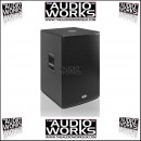 DYNACORD CORUS EVOLUTION C1.18 500W PROFESSIONAL SUBWOOFER