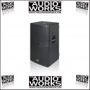 DYNACORD POWERSUB 212 400W PROFESSIONAL ACTIVE SUBWOOFER