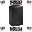ELECTROVOICE LIVE X ELX112 250W PROFESSIONAL LOUDSPEAKER