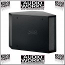 ELECTROVOICE EVID 12.1 PROFESSIONAL SUBWOOFER