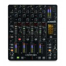 ALLEN & HEATH XONE DB4 PRO DIGITAL DJ FX MIXER