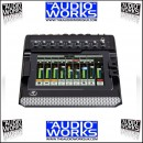 MACKIE DL806L DIGITAL MIXING CONSOLE FOR IPAD