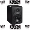 MACKIE HR624 MK2 PROFESSIONAL ACTIVE STUDIO MONITOR