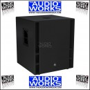 MACKIE THUMP 18S 1200W PROFESSIONAL ACTIVE SUBWOOFER