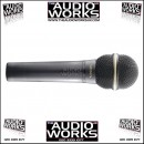 ELECTROVOICE N/D267A HANDHELD DYNAMIC MICROPHONE