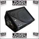 STUDIOMASTER PAX12 120W PROFESSIONAL ACTIVE STAGE MONITOR