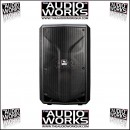 PROEL FLASH12HDA 600W PROFESSIONAL ACTIVE LOUDSPEAKER