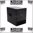 PROEL SW115HA 500W  PROFESSIONAL ACTIVE BASS / SUBWOOFER