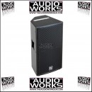 ELECTROVOICE QRx 112/75 400W PROFESSIONAL LOUDSPEAKER