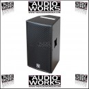 ELECTROVOICE QRx 115/75 400W PROFESSIONAL LOUDSPEAKER