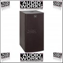 ELECTROVOICE QRx 118s 600W PROFESSIONAL SUBWOOFER