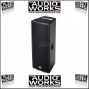 ELECTROVOICE QRx 212/75 600W PROFESSIONAL LOUDSPEAKER