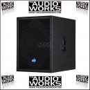 RCF 4PRO 8001-AS 800W PROFESSIONAL SUBWOOFER