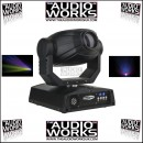 SHOWTEC GIANT XL 20W HIGH POWER LED MOVING HEAD SPOT