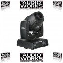 SHOWTEC PHANTOM 50 LED SPOT PROFESSIONAL MOVING HEAD