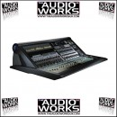 SOUNDCRAFT Si1 DIGITAL LIVE SOUND CONSOLE