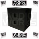 DAP SOUNDMATE 3 MK11 600W PROFESSIONAL ACTIVE BASS / SUBWOOFER