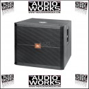 JBL SRX718S 800W PROFESSIONAL HI POWER SUBWOOFER
