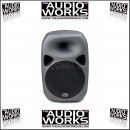 WHARFEDALE PRO TITAN 315A 200W RMS PROFESSIONAL ACTIVE LOUDSPEAKER
