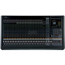 YAMAHA MGP32X 32CH MIXER WITH EFFECTS