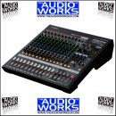 YAMAHA MGP16X 16CH MIXER WITH EFFECTS